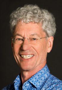 Fred Korthagen